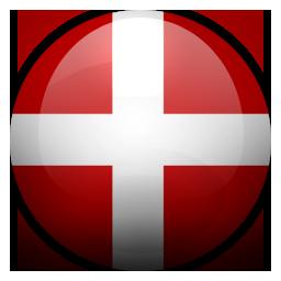klubb euro avsugning nära Lund